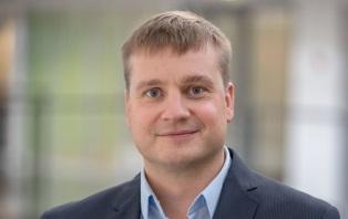 Marko Sepp