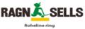 Ragn logo