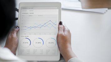 maailma parimad praktikad finantsjuhtimises